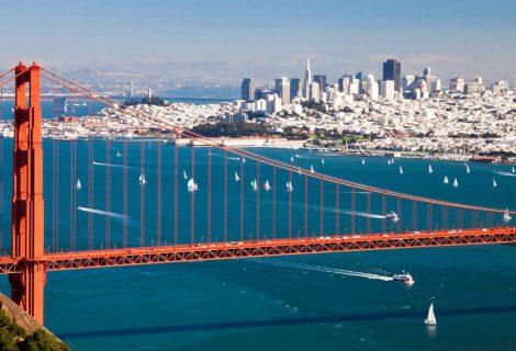 San Francisco places Airbnb under pressure