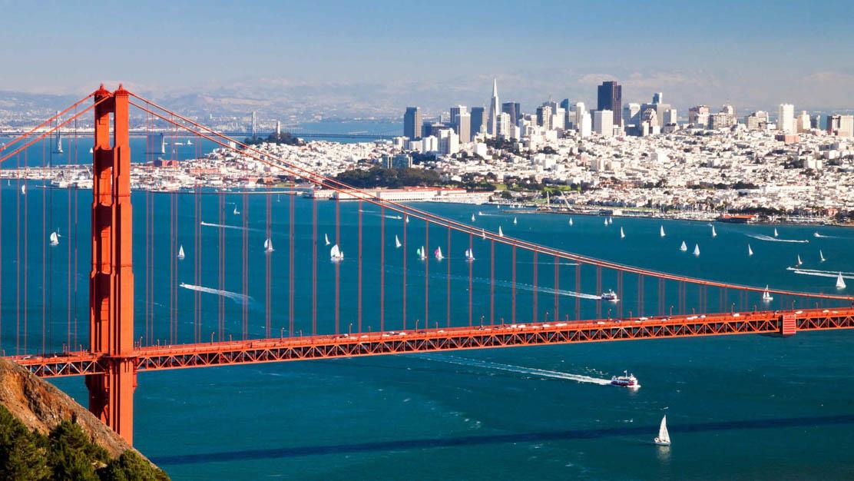 San Francisco zet Airbnb onder druk